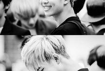 BTS | Namjoon