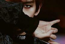 EXO | Baekhyun