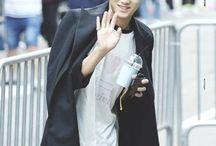 SEVENTEEN | Mingyu