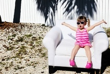 10 top tips for getting great photographs of children / Photographing Children