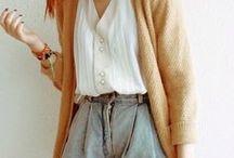 _Style