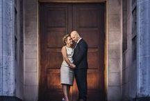 Favourite Wedding Photos