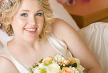 """The 5-Minute """"Perfect Bride"""" Shot / Photographing Brides"""