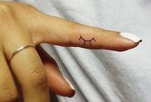 ⓛⓃⓀ / Tattoo  I  Body Art  I  Ink