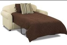 Sleepers / Top styles of furniture that has pull out sleeper mattress (sofas, loveseats, chairs, ect.)
