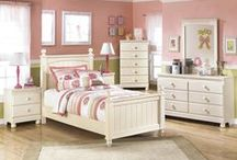 Youth / Top furniture styles for youths.(bedrooms, desks, entertainments, bunks, ect.)