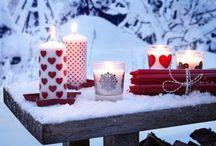 Noël ❄️⛄️