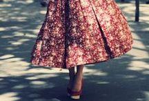 ρούχα α α α! ♥