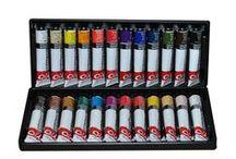 Produse si Accesorii MA / La Magazinul Artiștilor veți găsi numeroase produse și accesorii pentru pictură la cele mai bune prețuri! Vă invităm să accesați magazinul online www.magazinulartistilor.ro pentru a vedea ofertele noastre.