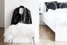 ⓈⓁⒺⒺⓅ / Sleep  I  Master  I  Bedroom