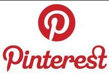 Segui Rosso Garda sui Social Network / Segui #RossoGarda, Agenzia Immobiliare di Desenzano sul lago di Garda su Facebook, Pinterest, Youtube, Slideshare, Dailymotion