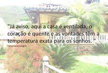 Home sweet home / by Jacqueline Coelho Augusto Silva