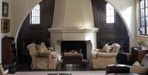 Architectural.Elements | Fireplaces