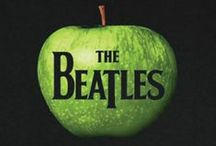 ⒷⒺⒶⓉⓁⒺⓈ / John  I  Paul  I  George  I  Ringo