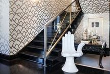 Architectural.Elements | Staircases