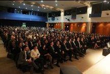 TTF2# Evento Congressuale / TTF2#Together to Fire 2 - Evento Congressuale di Wision55 - dal 6 all'8 febbraio 2015 - c/o Best Western Hotel Quattrotorri, Perugia - 360 partecipanti - Silvia Facchetti, Event Planner - Ph.Virgilio Napolitano