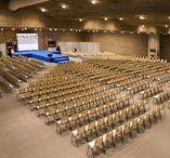 TTF4# Evento Congressuale / TTF4#Together to Fire 4 - Evento Congressuale di Wision55 - 2/4 ottobre 2015 - c/o Berti Hotels, Silvi Marina - 650 partecipanti - Silvia Facchetti, Event Planner - Ph.Andrea Giovanni Palumbo