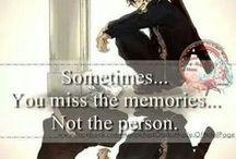 Anime (Quotes)