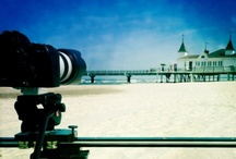 travel with camera