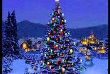 Thema: kerst/christmas
