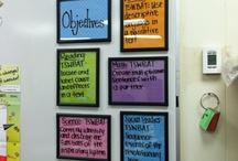 Klassenmanagement/classmanagement
