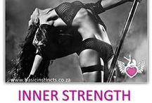 Pole Dance Fitness / All things pole... holding on, letting go, challenges, inspiration, love, laughing... and sensuality.