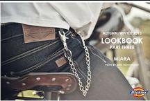 Nowości w Col / Wszystkie nowości jakie wchodzą do oferty Clothes of London - www.col.com.pl