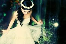 Photography & Art / by Lauren Stover