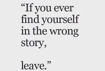 life | quotes