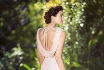True Bride Bridesmaid Dresses / Our collection of True Bride Bridesmaid Dresses, these come in a wide range of colours