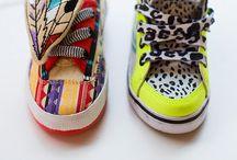 Kids: shoes