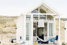 Project: beach house