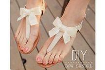 Refashion / kleding restylen / #refashion #restyle #fashion #diy #doityourself