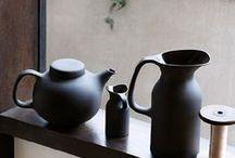 things | the ceramic