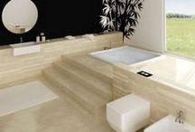 Valsir Bathroom Design / Arredamento Bagno / Flush Cisterns made in Italy by Valsir Spa / Cassette di Risciacquamento realizzate in Italia  Bathroom Design, Bathroom decor / Arredamento Bagno