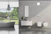 Valsir Ariapur Odour Control System / Ariapur by Valsir is an innovative Odour Control System for Bathrooms | Ariapur by Valsir, innovativo sistema made in Italy che risolve definitivamente il problema dei cattivi odori in bagno. Bathroom design , Interior Design