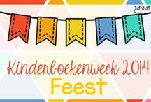 Thema: KBW 2014 Feest