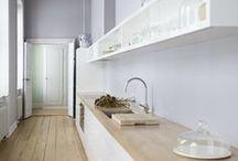kuchyně//kitchen