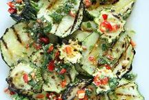 Eat Your Veggies / Delicious #vegetarian and #vegan recipes for your #healthy lifestyle.