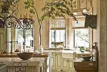 DéCOR becoming HOME / by The Victorian Cow