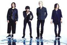 Band / Musician