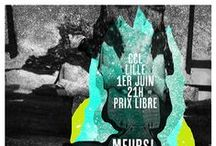 design/poster