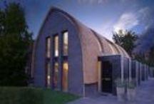 Architect - Casper Schuuring