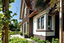 Villabouw - Bouwbedrijf Lichtenberg