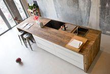 Insp. keuken