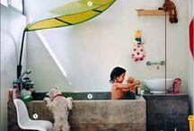 Insp. badkamer