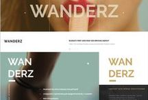 design/web