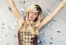 Ellie goulding /  This board is dedicated to this awesome singer Ellie. Please pin only ELLIE GOULDING related pins!