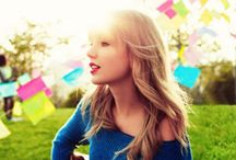 Taylor swift / This board is dedicated to wonderful singer swiftie. Please pin only TAYLOR    SWIFT related pins!