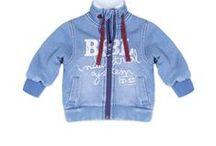Boys clothing - Beebielove / Boys clothing - 6 months -> 2 years Brand: Beebielove Visit us at www.comptoirdenfants.be